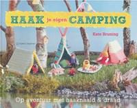 Haak je eigen camping (op=op)
