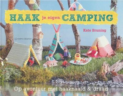 Haak je eigen camping op=op