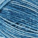 Scheepjes Velvet 842 Taylor - blauw