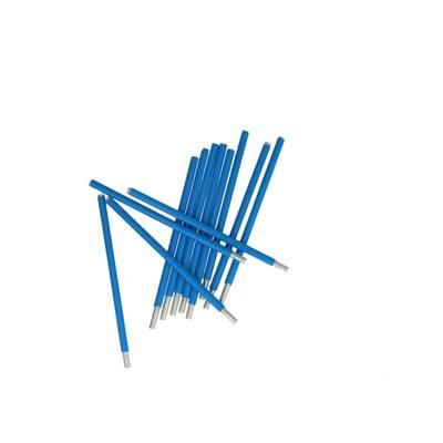 Grannyblokspanner pennen 4 stuks