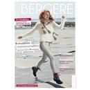 Bergere de France magazine 183 - patroonboek (op=op)