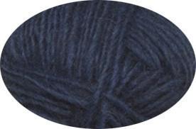 Lett Lopi 9419 ocean bleu