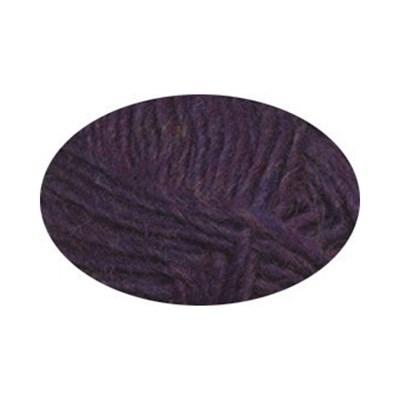 Lett Lopi 1414 violet heather
