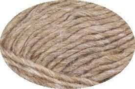 Lett Lopi 1419 barley