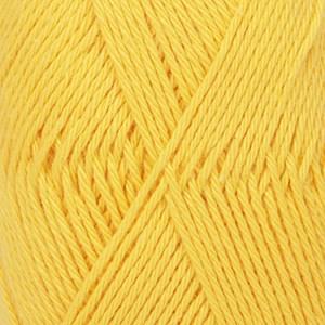 Drops - Love you 7 - 09 geel op=op