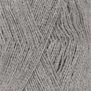 Drops Lace 0501 lichtgrijs