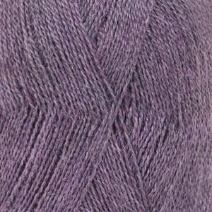 Drops Lace 4434 paars/violet op=op