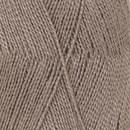 Drops Lace 5310 lichtbruin