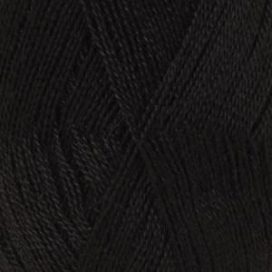 Drops Lace 8903 zwart op=op