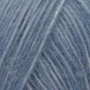 Drops Air 17 denimblauw (levertermijn midden januari)