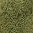 Drops Lace 7238 olijfgroen