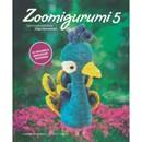 Zoomigurumi 5 (op=op)