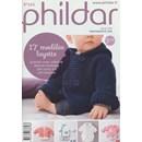 Phildar nr 644
