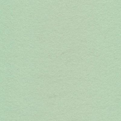 Vilt 45-634 fresh mint 45 cm breed per 10 cm