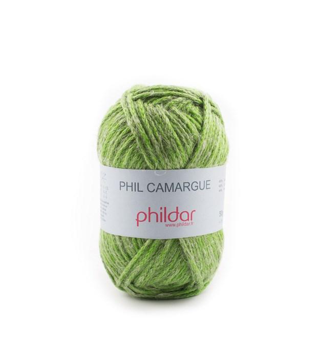 Phildar Phil Camargue Cactus 0007 op op - Hobbydoos.nl cce4d0eb796