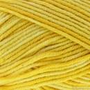 Scheepjes softfun denim 520 geel