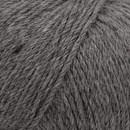 DROPS Puna 05 donker grijs