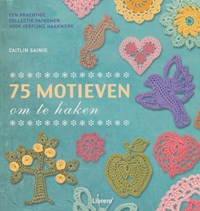 75 motieven om te haken (op=op)