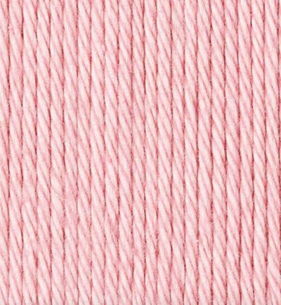 Schachenmayr Catania 408 pink tulip