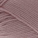 Scheepjes Catona 408 old rosa (25 gram)