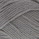 Scheepjes Catona 406 soft beige (25 gram)