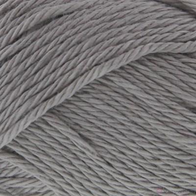 Scheepjes Catona 406 soft beige 25 gram