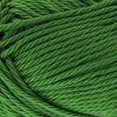 Scheepjes Catona 412 forest green (25 gram)