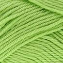 Lammy Yarns Rio 182 linde groen