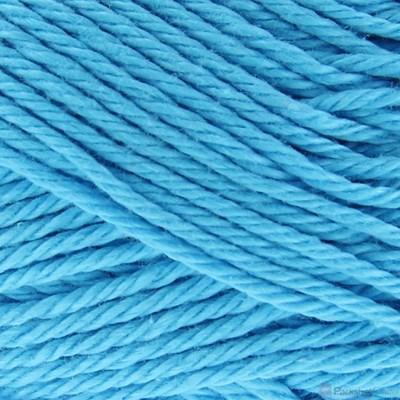 Lammy Yarns Rio 838 licht aqua blauw