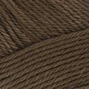 Lammy Yarns Rio 112 bruin