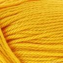 Lammy Yarns Rio 372 geel