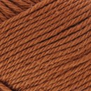 Lammy Yarns Rio 055 bruin oranje