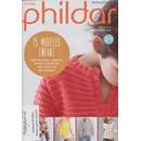 Phildar nr 646
