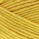 Hawai 4 - 512 geel - Lammy Yarns (op=op)
