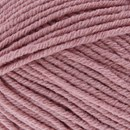 Hawai 4 - 740 oud rose - Lammy Yarns (op=op)