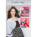 Lammy Yarns magazine nr 66