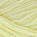 Hawai 4 - 510 licht geel - Lammy Yarns (op=op)
