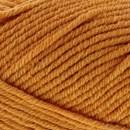 Hawai 4 - 041 oud oranje - Lammy Yarns (op=op)