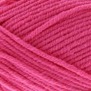 Hawai 4 - 020 pink - Lammy Yarns (op=op)