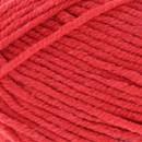 Hawai 4 - 043 rood - Lammy Yarns (op=op)