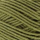 Hawai 4 - 027 oud groen - Lammy Yarns (op=op)