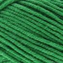 Hawai 4 - 045 groen - Lammy Yarns (op=op)