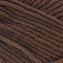 Hawai 4 - 110 bruin - Lammy Yarns (op=op)
