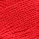 Victory 044 fel rood - Lammy Yarns