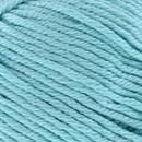 Victory 515 licht aqua blauw - Lammy Yarns