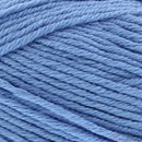 Victory 012 licht blauw - Lammy Yarns