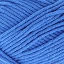 Hawai 6 - 040 helder blauw - Lammy Yarns (op=op)