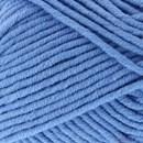 Hawai 6 - 012 licht blauw - Lammy Yarns (op=op)