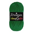 Scheepjes Colour Crafter 1826 Franeker - groen helder