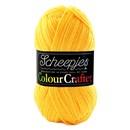 Scheepjes Colour Crafter 2004 Brussel - geel helder